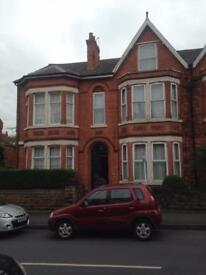 Large Double Room to rent in lovely house