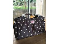 Cath Kidston limited edition bag
