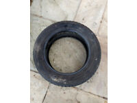 Mitchelin Energy Saver 205/55R16 tyre V Rated Damaged