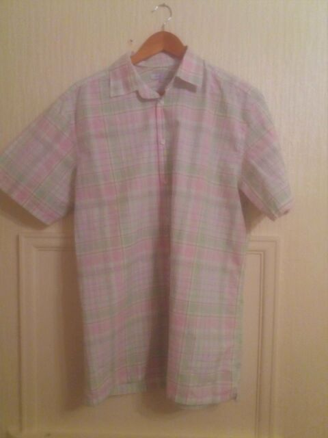 Austin Reed Signature Collection S S Shirt Size L Italian Fabric In Cyncoed Cardiff Gumtree
