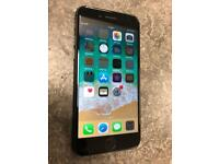 Apple iPhone 8 64gb Space Gray on EE buy with confidence from proper shop