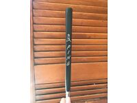 PING ANSWER PUTTER GOLF CLUB