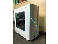 Used Custom-made PC
