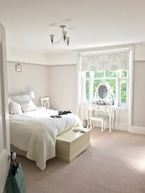 Large One-Bed Apartment in Lee SE12 - near Blackheath and Lewisham £1,100pcm