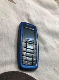 Nokia 2600 Unlocked