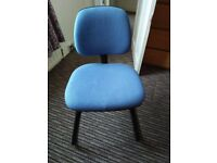 OFFICE CHAIR **EXCELLENT CONDITION**