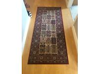 Rug - Excellent Condition