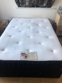 Easy sleep double mattress