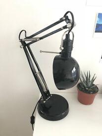 Desk lamp 5£