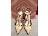 5fc96a4b6b Valentino in London - Clothing for Sale | Page 2/2 - Gumtree