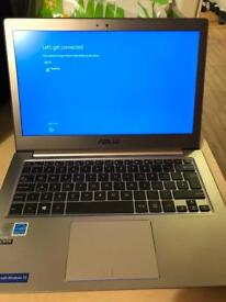 ASUS UX303 Laptop