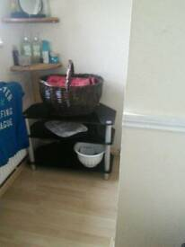 Tv trolley,tv stand