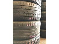 New & Partworn Tyres - Tyre Shop - part Worn Tires for cars & vans