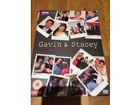 Gavin & Stacey Complete Boxset