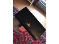 Vivienne Westwood purse, very clean 100% genuine