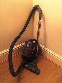 Russell Hobbs Turbo Cyclonic Pro Vacuum Cleaner / Hoover