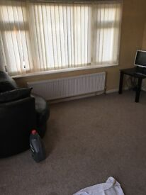 Lovely two bedroom mobile home to let