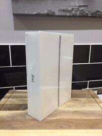 32 GB Ipad Wifi + 3G BRAND NEW IN FILM BOX