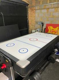3-in-1 Multi Games Table