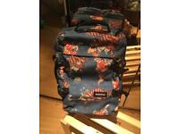 Eastpak boarding case 20 inches