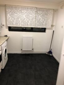A Spacious 3 bedroom Flat Available in London, N4.