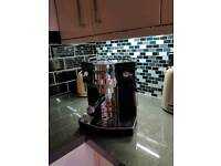 Delonghi EC820.B Coffee Machine