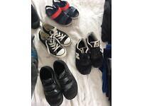 Designer Trainers / sandals/ Shoes