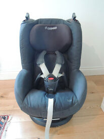 Maxi-Cosi Tobi front-facing car seat RRP £139