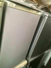 White amica undercounter refrigerators good condition with guarantee