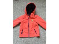 Baby john Lewis jacket 6-9months
