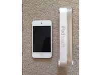 iPod touch 4th gen £65