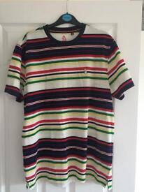 Luke 1977 T Shirt