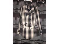 Size 10 jacket/coat