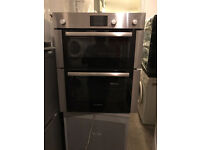 Bosch HBN13B251B Built-in Electric Oven & Grill Stainless Steel with 4 Month Warranty