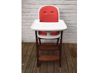 Oxo Tot High Chair For Sale