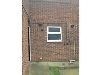 Supreme 1 bed flat\ house ground floor