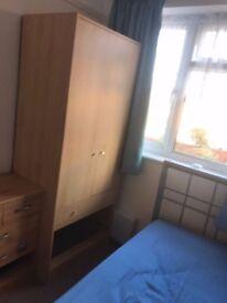Single room in Marston, 380 pcm