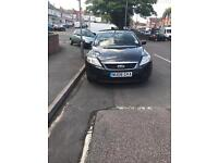 Ford mondeo 08 tdci