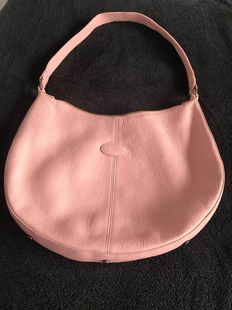29aa1e9527e1 Genuine Mulberry Handbag. Enfield ...