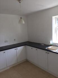 House to let in Stockport SK8