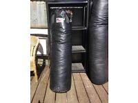 Pro box 5ft boxing bag