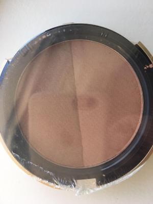 TOO FACED Natural Bronzer SUN BUNNY 10.0 g / 0.35 oz ~ Full Size (Sun Bunny)
