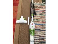 Bissell Feather Light Pro Vacuum
