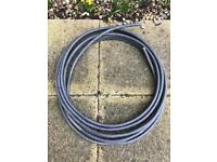 Outdoor Steel wire armoured 6mm Three Core Cable