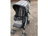 Mama and papas Pushchair ( stroller)