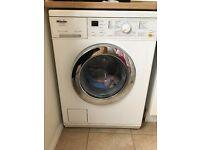 Fantastic Miele Washing Machine for Sale