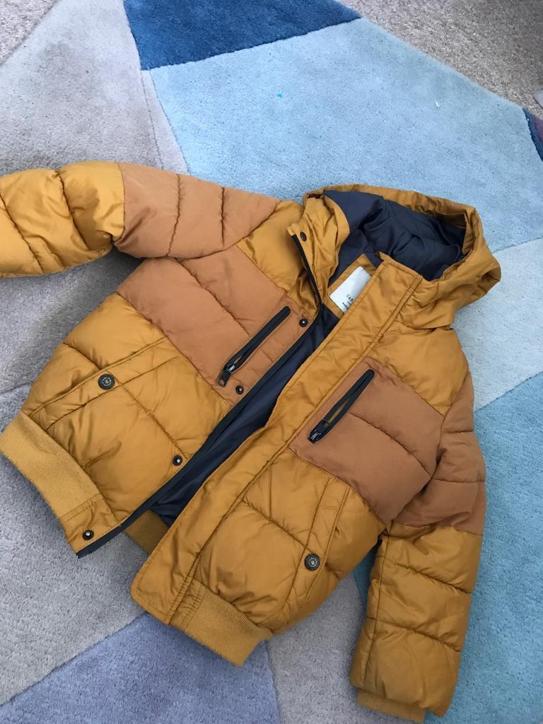 f28b6b2d Zara boys cost age 6 | in Middleton, West Yorkshire | Gumtree