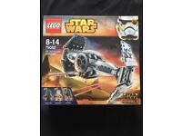 Lego 75082 Star Wars