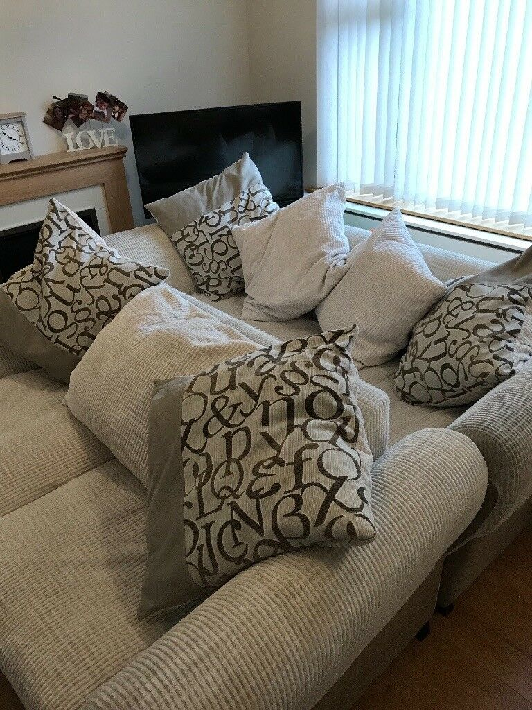 Sofa x 2 to be gone asap