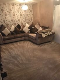 2 bed flat home home swap